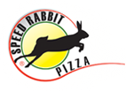 Speed Rabbit Pizza Paris Exelmans